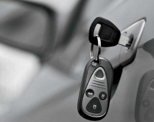 automotive-img-locksmith2