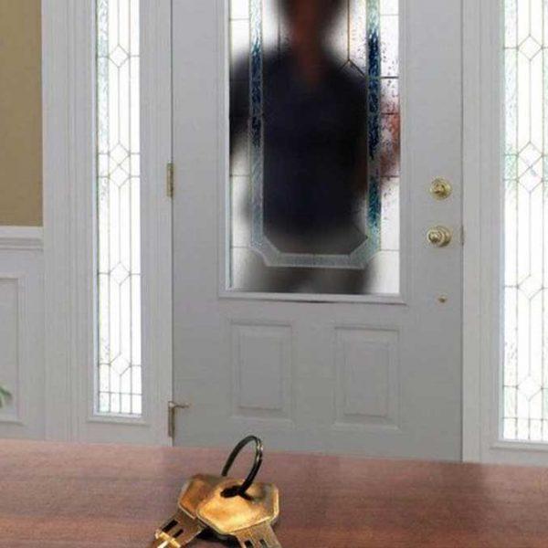 House-Lockout-locksmith