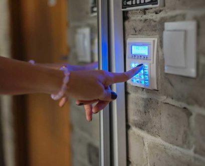 smart-home-security-advice