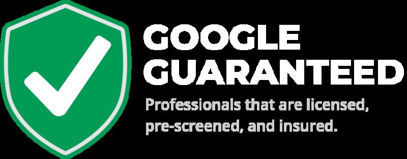 ac-google-guarantee