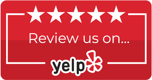 yelp-review-icon
