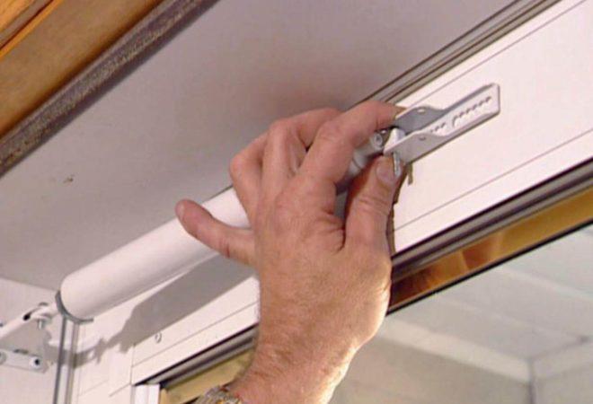 24/7 Emergency Door Closer Repair Services